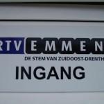 00 - Radio Emmen