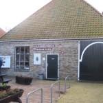 Cultuur historisch museum