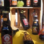 Texels Bier