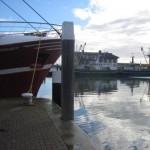 haven van Oude Schild