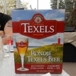 030 - Rene die kreeg een rondje Texels bier