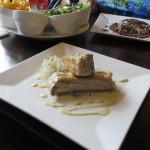 08 - gegrilde tonijn voor Rene