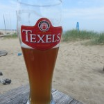 18 - proost